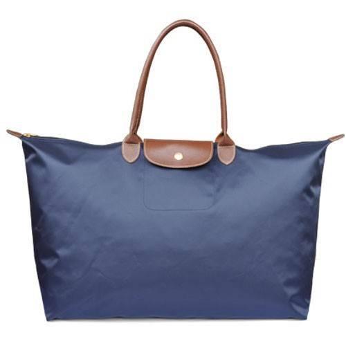 Wholesale Beach Tote Bag