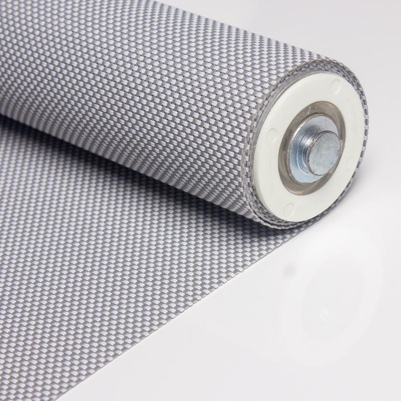 High Quality Window Blind Fabric Blackout Roller Blinds Vertical Blind
