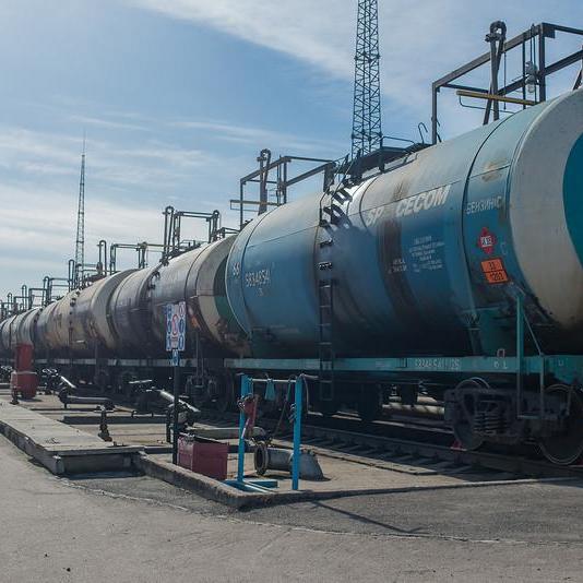 Diesel Fuel D6, JP54,D2,JETA1, M100, LPG and LNG