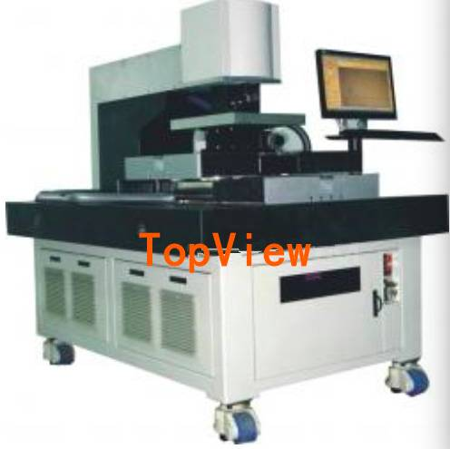 LCD Assembly & Repair M/C