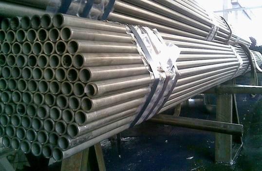 12CrMo910,12CrMo910,34CrMo,35CrMo,30CrMo,37Mn5Seamless steel tube