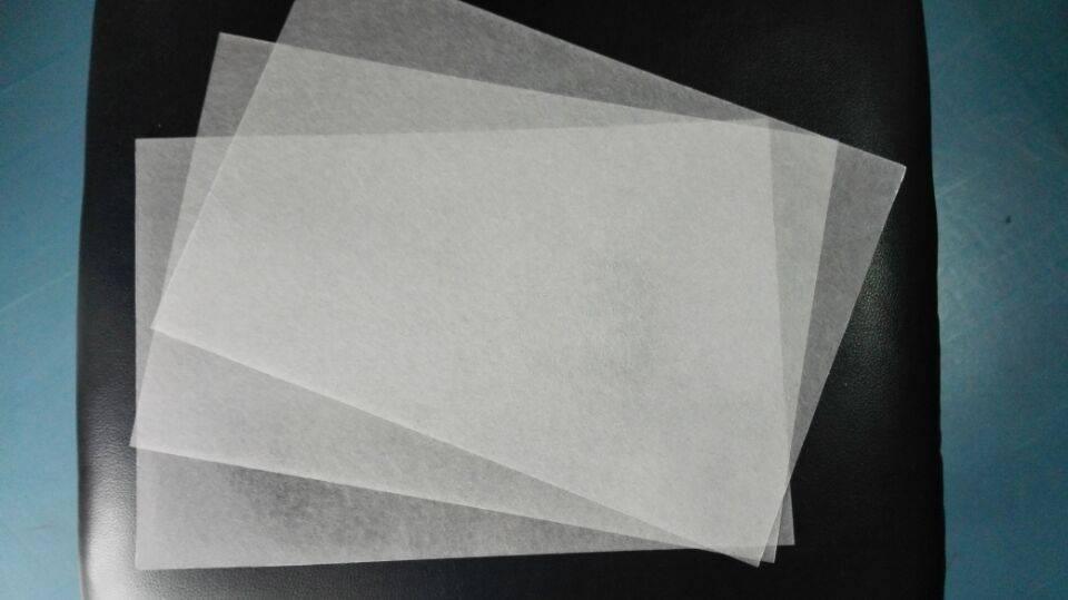 shrink plastic sheet