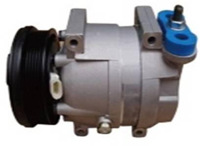 compressor v5 OE:96539392