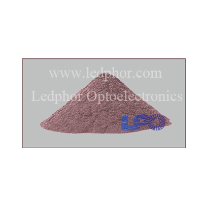 lithium nitride