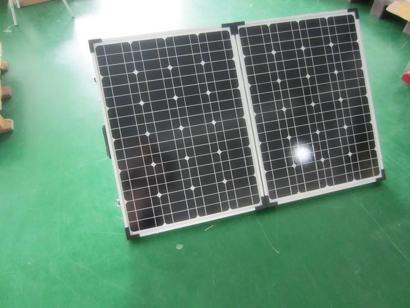 solar panel kits for 12v battery
