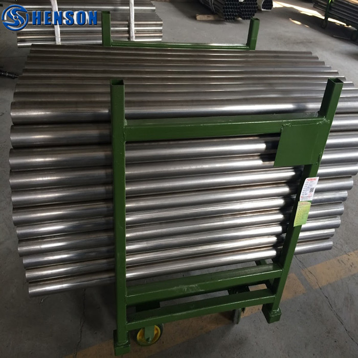 201 304 316L 310S 321 2205 stainless steel pipe , competitive price with good quality