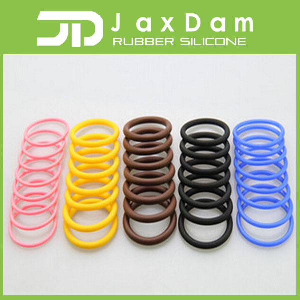 High quality silicone o rings home depot