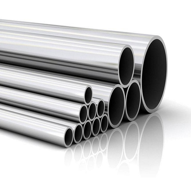 Stainless steel pipe ss304 from China