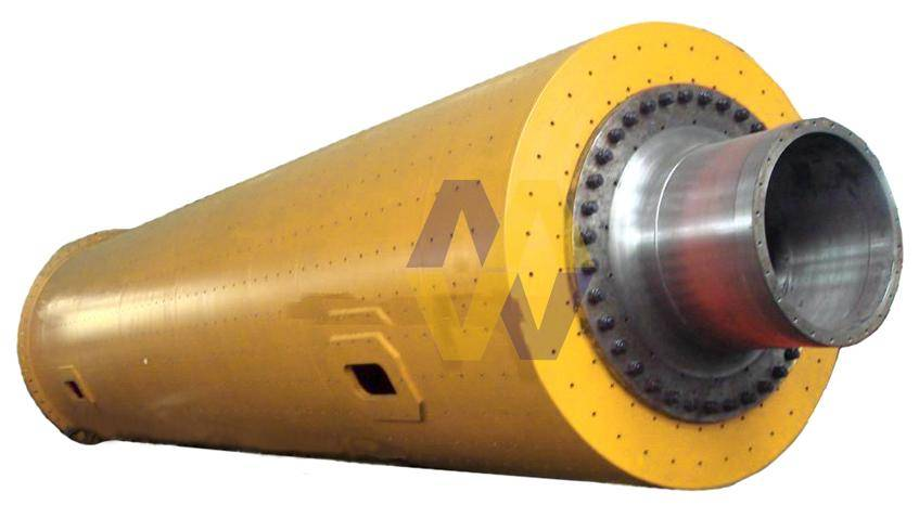 """<a href=""""http://www.mineral-processing-plant.com/Mill/Rod-Mill-Manufacturers.htm"""" >Rod Mill</a> Intr"""