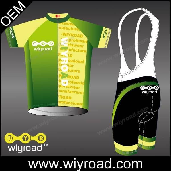 Accept sample order baggy bicycle jersey/china pro cycling team/coolmax cycling jersey recumbent