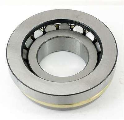 FAG 29413M Spherical Roller Thrust Bearing