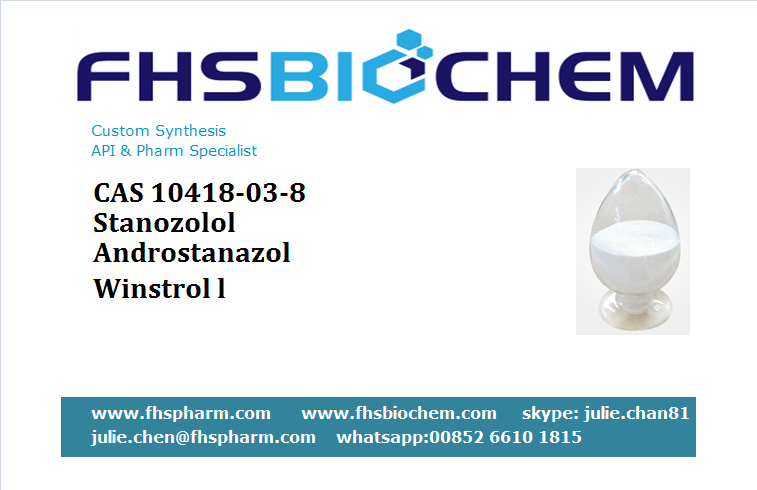Buy Stanozolol 10mg Injection for Weight Loss, Winstrol Steroids Powder USA, CAS 10418-03-8