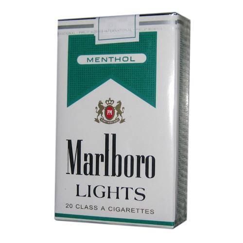 tobacco Case,tobacco box,tobacco storage box