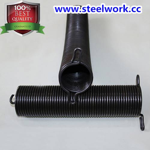 Spiral Torsion Spring for Rolling/Shutter/Garage Door (S-6.5)