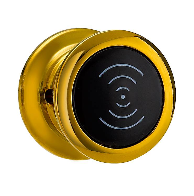Professional RFID Electronic cabinet locks for draw 115