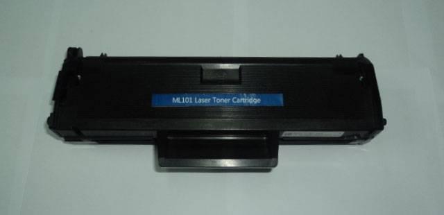 Compatible toner cartridge for Samsung MLT-D101