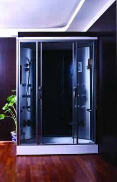 steam shower room,shower cabin,shower bath