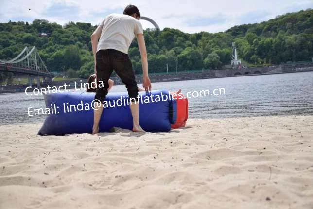 lamzac hangout bag/laybag/inflatable lazy bag