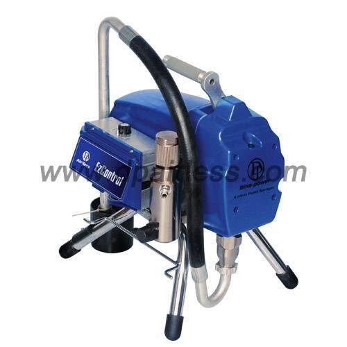 DP-6495 Electric airless paint sprayer