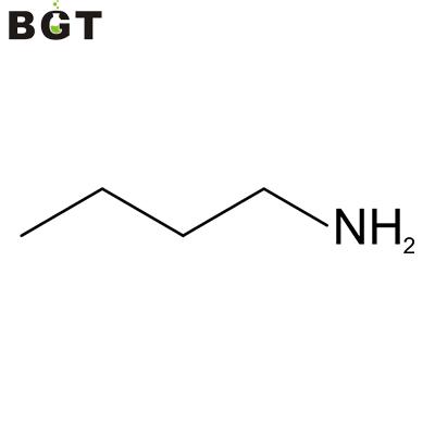 Butylamine