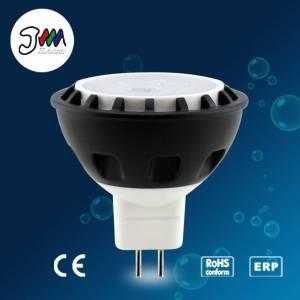 JMLUX LED- MR16 with hole