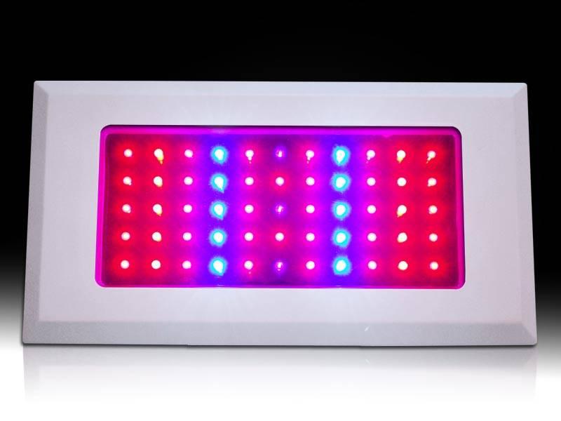 2012 hot sale,high quality 120w led grow light