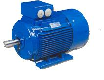 Y2 series medium-scale high voltage three-phase asynchronous electric  motor (6KV)