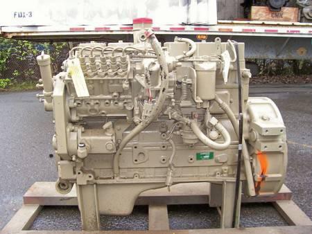 Diesel Engine for Generator Set, Bus,Truck,Tractor