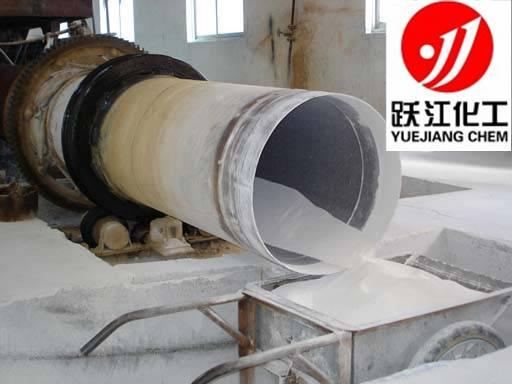 R1930 General Use Rutile Titanium Dioxide