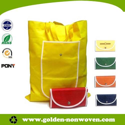 best price nonwoven fabric