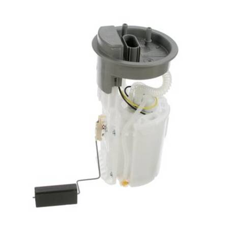 VDO Fuel Pump