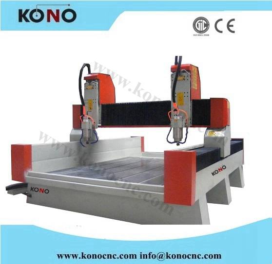 marble stone cnc engraving machine ST1325C