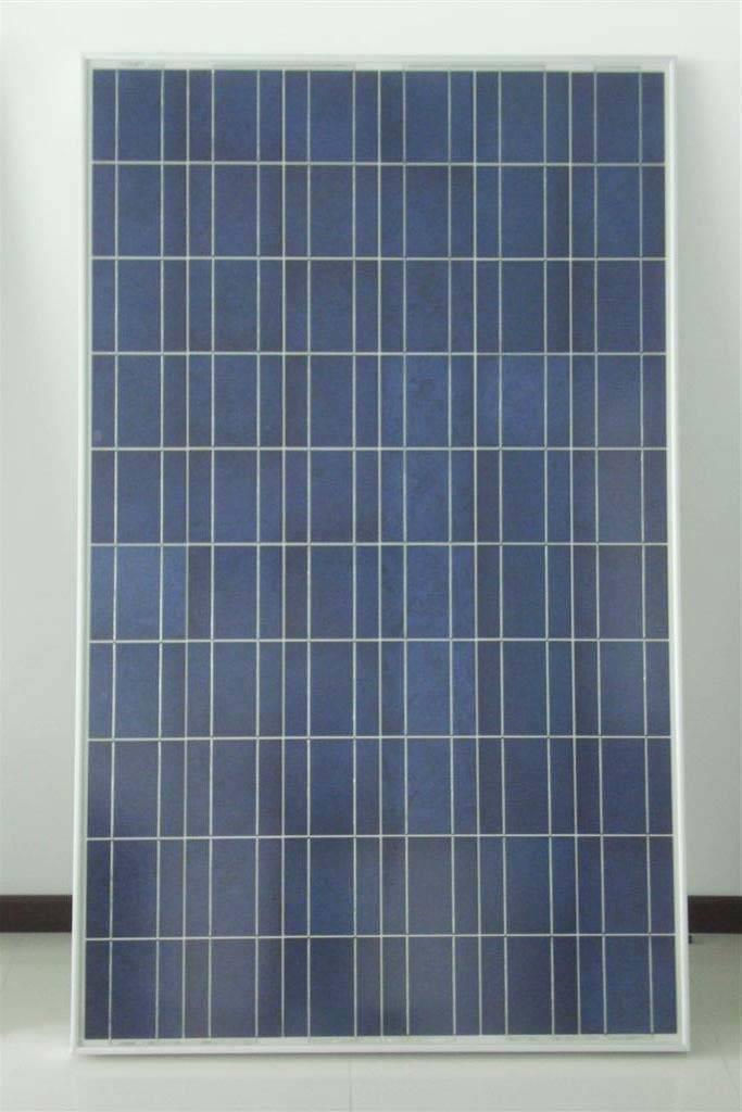 Best Price Per Watt Solar Panels 250Wp