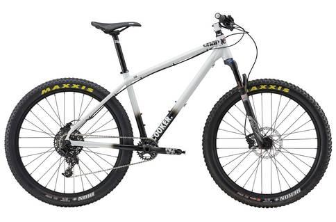 Charge Cooker Midi 3 2017 Mountain Bike