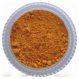 Fenugreek Seed Extract Trigonelline CAS No.: 535-83-1
