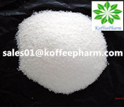 Anti-Estrogen White Powder/Clomifene Citrate (Clomid) CAS 50-41-9