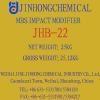Impact modifier MBS(JHB-23,JHB-51)