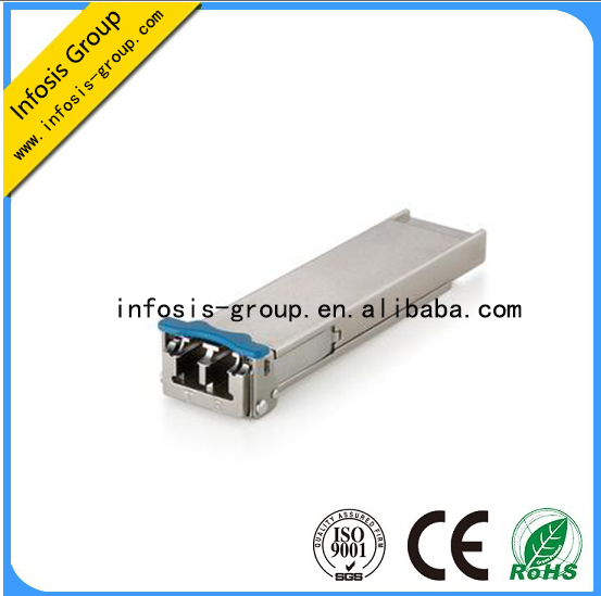 good supplier Fiber optical transceivers manufacturer FTTH 2 ports network Optical fiber cable stora