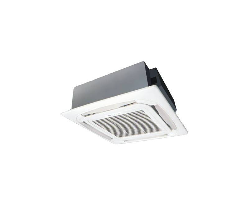 Home Ceiling cassette Air Conditioner