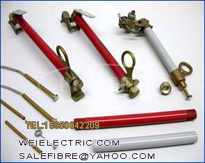 FILAMENT WOUND tubing, FILAMENT winding tubes ,EPOXY FIBERGLASS vulcanized fiber tubes
