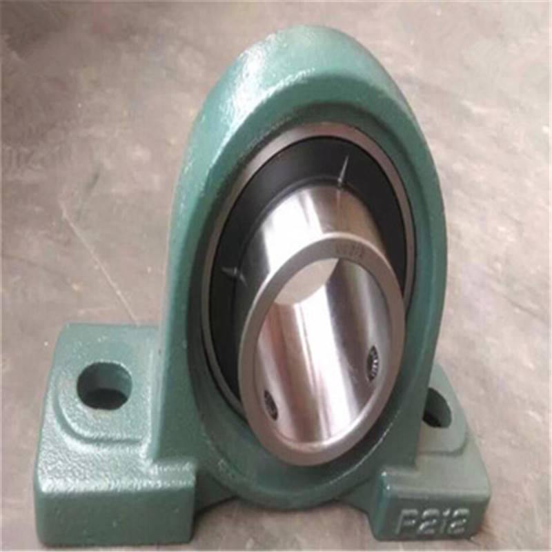 good quality competitive price ucp205 china professional bearing manufacturer
