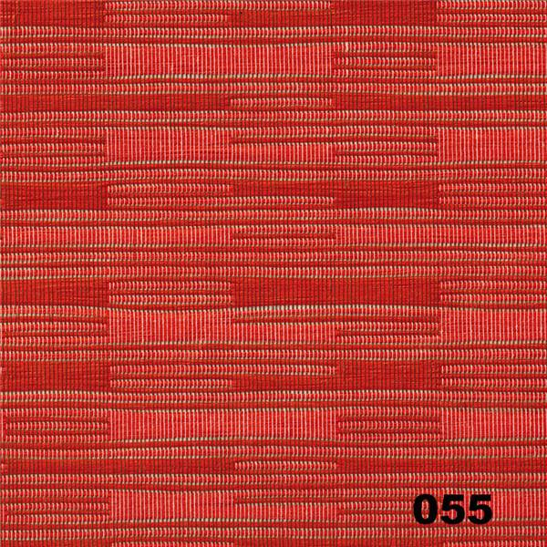 Natural beautiful decorative grasscloth wallpaper for home decaoration