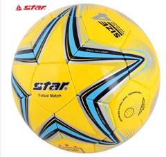 2015 the latest version of  STAR football