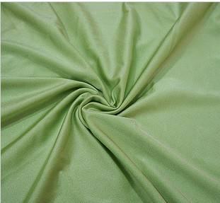 lycra swimwear fabric