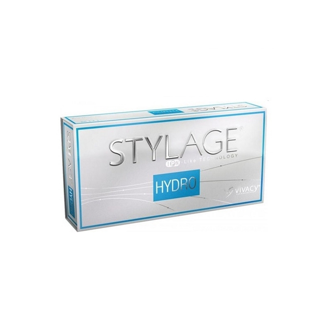 STYLAGE HYDRO 1ML
