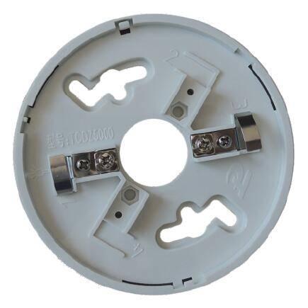 TCDZ5000 Detector Base