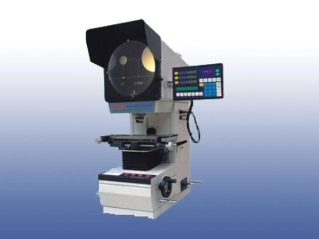 ST-3007 Digital Profile Measuring Projector