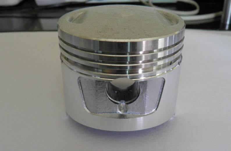 Piston Kit CG150 for Motorcycle Parts