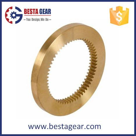 Internal ring gears / Helical ring gears /External ring gear manufacturers