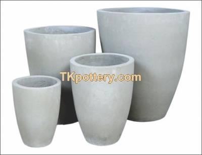 Fiber - Cement TKP-FC-05